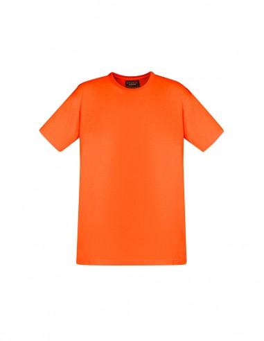 SY-ZH290 - Mens Hi Vis Tee Shirt - Syzmik