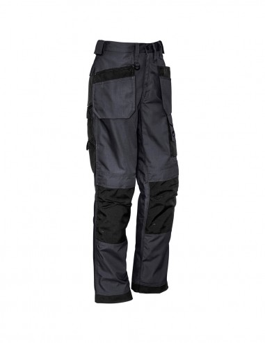 SY-ZP509 - Mens Ultralite Multi-Pocket Pant - Syzmik