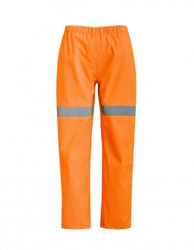 SY-ZP902 - Mens Arc Rated Waterproof Pants - Syzmik