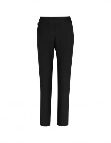 BCA-CL041LL - Womens Jane Ankle Length Stretch Pant - Biz Care