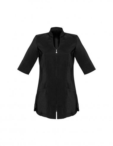 BCA-H632L - Womens Bliss Tunic - Biz Care