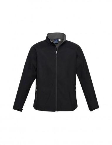 BCA-J307M - Mens Geneva Jacket - Biz Care