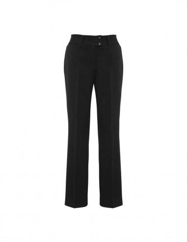 BC-BS508L - Eve Ladies Perfect Pant - Biz Collection