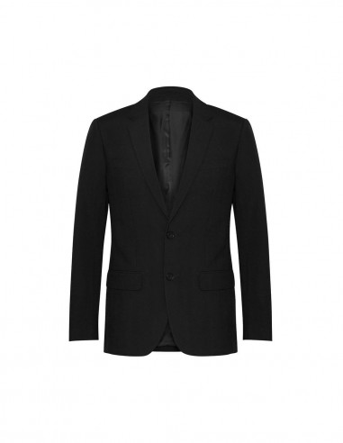 BC-BS722M - Classic Mens Jacket - Biz Collection