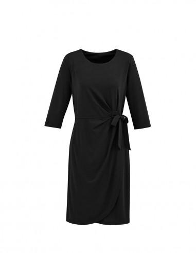 BC-BS911L - Paris Ladies Dress - Biz Collection