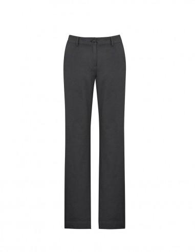 BC-BS915L - Barlow Ladies Pant - Biz Collection