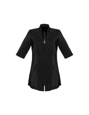 BC-H632L - Bliss Ladies Tunic - Biz Collection