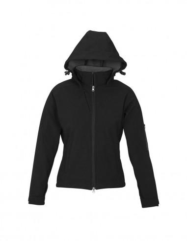 BC-J10920 - Summit Ladies Jacket - Biz Collection