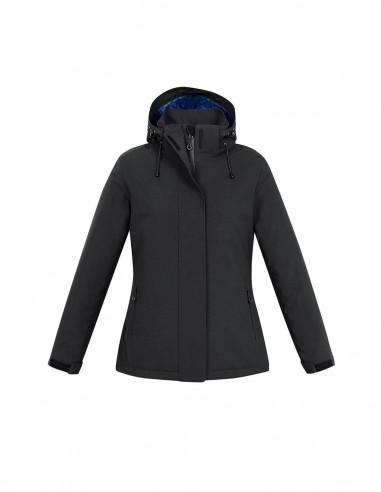 BC-J132L - Ladies Eclipse Jacket - Biz Collection