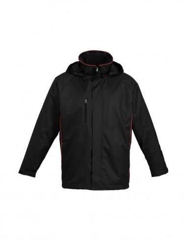 BC-J236ML - Core Unisex Jacket - Biz Collection