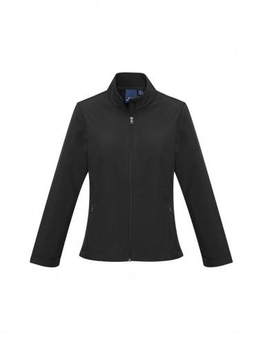 BC-J740L - Apex Ladies Jacket - Biz Collection