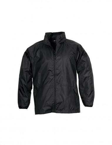 BC-J833 - Spinnaker Unisex Jacket - Biz Collection