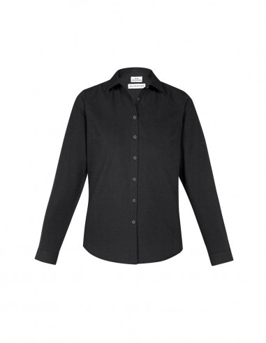 BC-S127LL - Ladies Memphis Shirt - Biz Collection