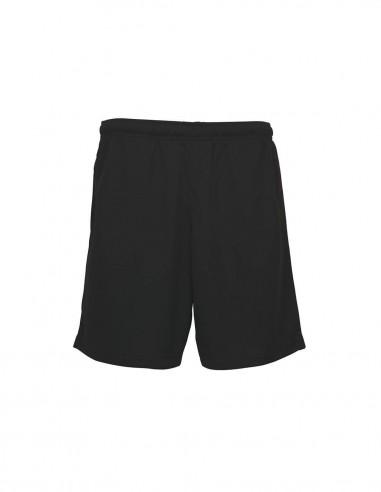 BC-ST2020B - BIZ COOL™ Kids Shorts - Biz Collection