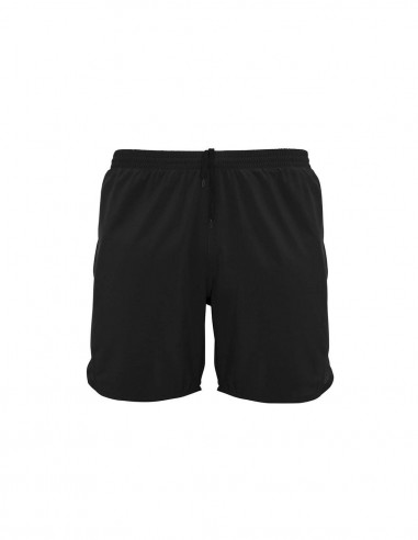 BC-ST511K - Tactic Kids Shorts - Biz Collection