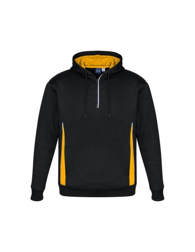 BC-SW710M - Renegade Adults Hoodie - Biz Collection