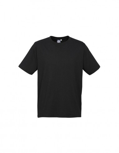 BC-T10012 - Ice Mens Tee - Colours - Biz Collection