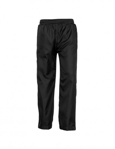 BC-TP3160 - Flash Adults Track Pant - Biz Collection