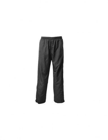 AU-1600 - Mens Sports Track Pants - Aussie Pacific