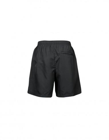 AU-1602 - Mens Pongee Shorts - Aussie Pacific