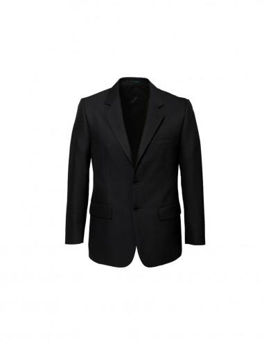 BCO-80111 - Mens 2 Button Jacket - Biz Corporates