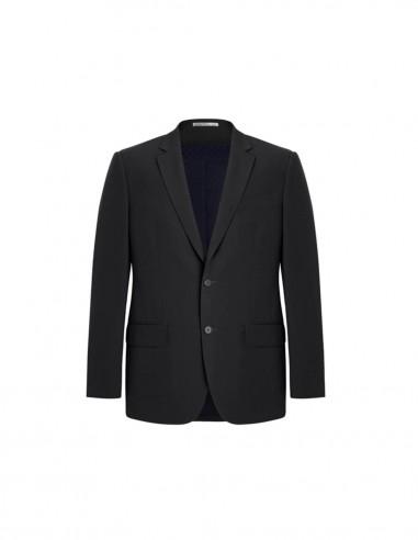 BCO-80717 - Mens City Fit Two Button Jacket - Biz Corporates
