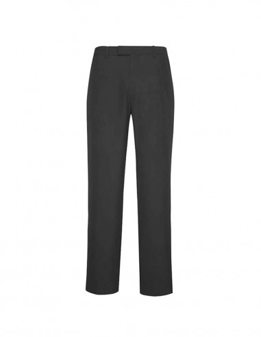 BCO-RGP976M - Mens Siena Adjustable Waist Pant - Biz Corporates