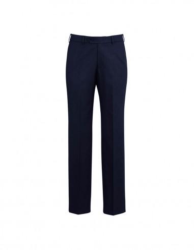 BCO-70114R - Mens Adjustable Waist Pant Regular - Biz Corporates