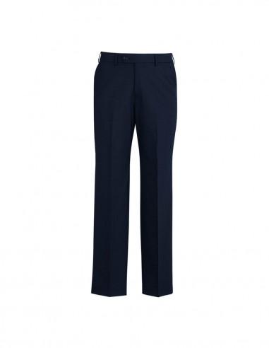 BCO-74014 - Mens Adjustable Waist Pant - Biz Corporates