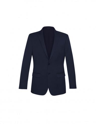 BCO-80113 - Mens Slimline Jacket - Biz Corporates
