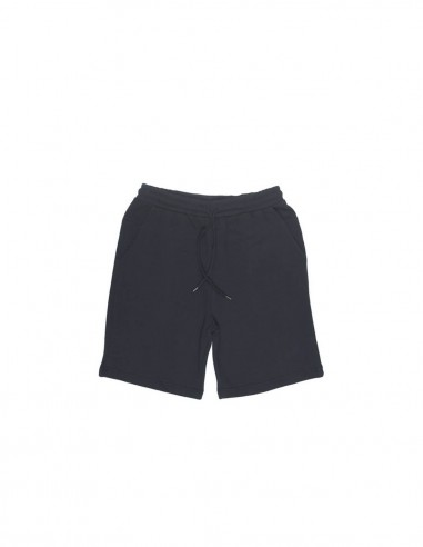 AC-LFS - Lounge Figher Shorts - Aurora