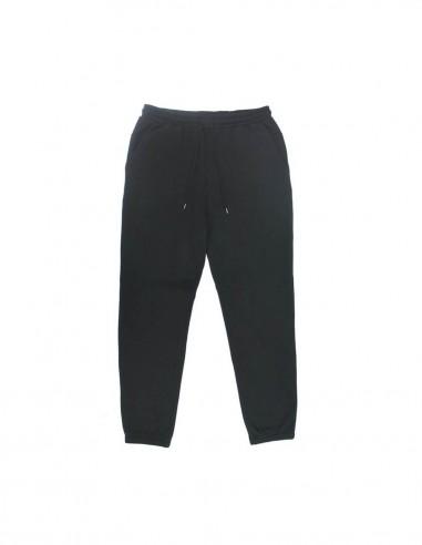 AC-LWP - Lounge Warrior Pants - Aurora