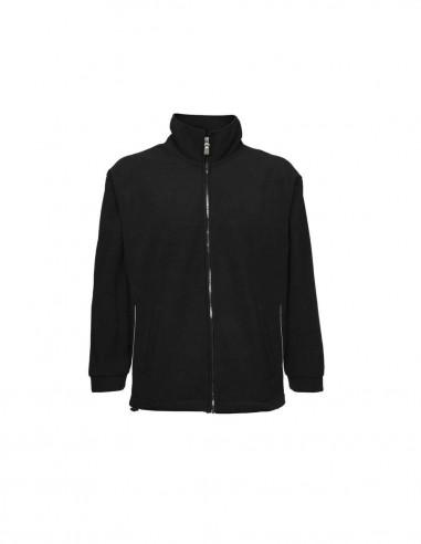 AC-PJN - Microfleece Jacket - Mens - Aurora