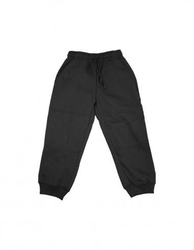 AC-RKT - Reinforced Knee Sweatpants - Aurora