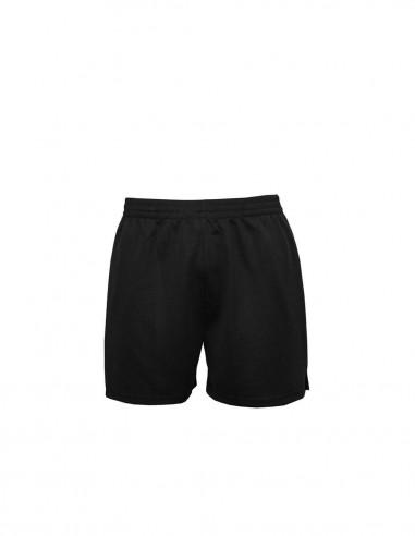 AC-XTS - XT Shorts - Aurora